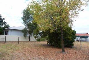 18 Bath Street, Holbrook, NSW 2644