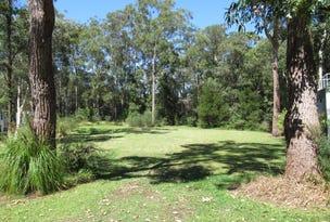 54 Moller Drive, Sawtell, NSW 2452