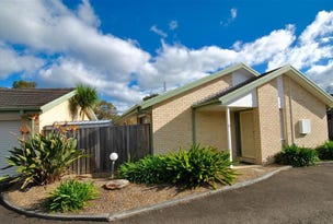 5/50 Hillcrest Avenue, Nowra, NSW 2541