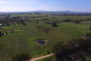 Lot 17, 25 Musselwhites Road, Bairnsdale, Vic 3875