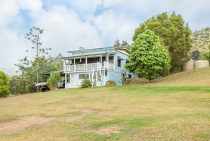 478 Derrymore Road, Derrymore, Qld 4352