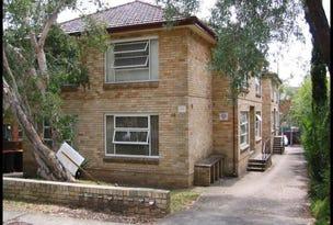 5/16 Nelson Street, Penshurst, NSW 2222