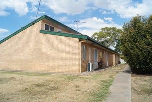 1/24 Belgravia Street, Moree, NSW 2400