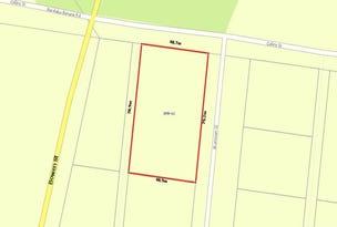 43 Bramston Street, Banana, Qld 4702