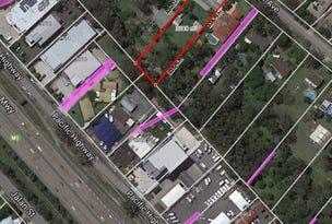 37 Timor Avenue, Loganholme, Qld 4129