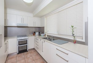 4/94 Gavin Street, Bundaberg North, Qld 4670