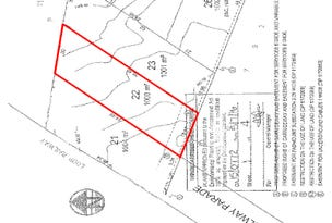 Proposed Lot 22 Railway Parade, Braemar, NSW 2575