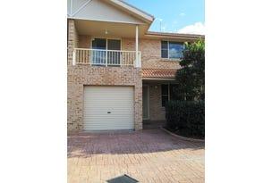 2/39 Doncaster Avenue, Casula, NSW 2170