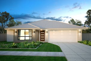 Lot 6 Devonshire Court, Jensen, Qld 4818
