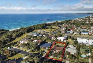 20 Beach Road, Sapphire Beach, NSW 2450