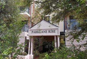 10/63 Palmerston St, Northbridge, WA 6003