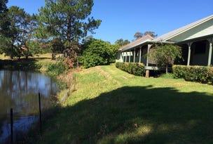 1 Radnor Road, Galston, NSW 2159