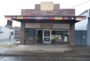 107 Isabella Street, Wingham, NSW 2429