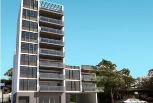 23 Memorial Avenue, Merrylands, NSW 2160