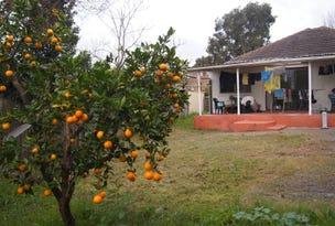 84 Wetherill Street North, Silverwater, NSW 2128