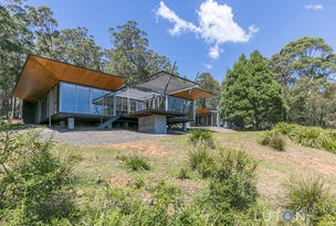 517 Sawyers Ridge Road, Braidwood, NSW 2622