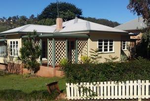 29 Oliver Street, East Lismore, NSW 2480