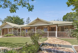 8 Boxthorn Street, Bellbowrie, Qld 4070