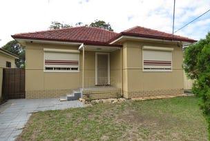 38 Normanby Street,, Fairfield East, NSW 2165