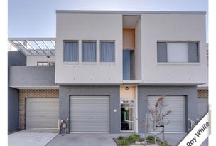 13/65 Max Jacobs Avenue, Wright, ACT 2611