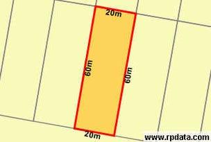 31 Central Avenue, Bundabah, NSW 2324