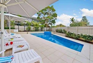 9/39 Iluka Road, Palm Beach, NSW 2108