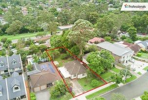 25 Ryan Street, Dundas Valley, NSW 2117