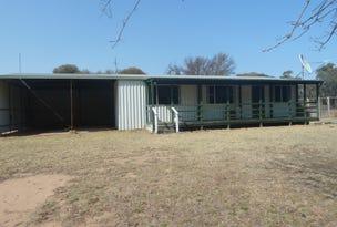 1619 Laheys Creek Road, Gulgong, NSW 2852