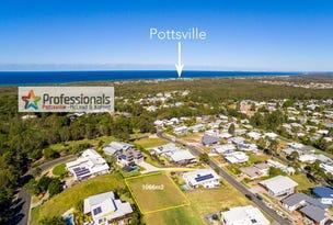 Lot 597 # 42  Marsupial Drive, Pottsville, NSW 2489