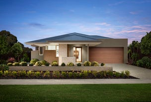 333 Point Cook Road, Point Cook, Vic 3030