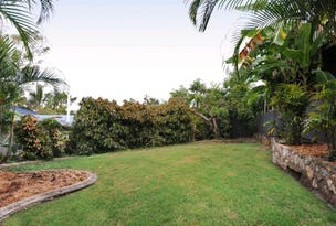3 Woomerah Ave, Cannonvale, Qld 4802