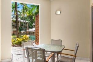 412/49-63 Williams Esplanade, Palm Cove, Qld 4879