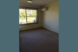 5 Howe Lane, Penguin, Tas 7316