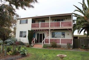 74 McLoughlins Road, McLoughlins Beach, Vic 3874