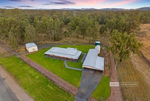 243 Postmans Ridge Road, Postmans Ridge, Qld 4352