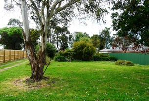 21 Settlement Road St, Trafalgar, Vic 3824