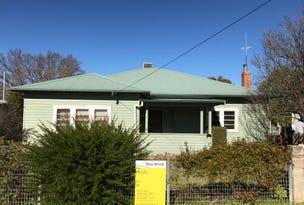117 Long Street, Warialda, NSW 2402