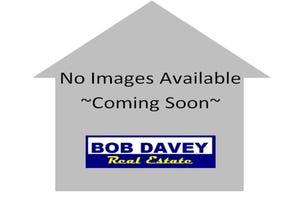 112 Throssell Street, Northam, WA 6401