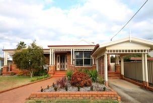 17 Granville Street, Inverell, NSW 2360