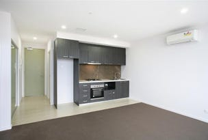 805/179 Boundary Road, North Melbourne, Vic 3051