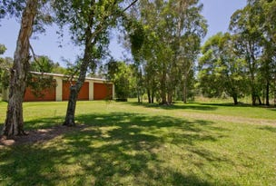 Lot 2/59 Sullivans Lane, Yamba, NSW 2464
