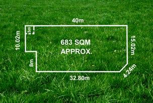 Lot 10, 27 Railway Road, Neerim South, Vic 3831