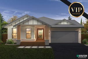 Lot 955 Clydesdale Road, Cobbitty, NSW 2570