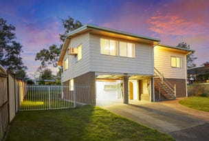 34 Highcrest Drive, Browns Plains, Qld 4118