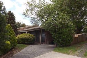 5/1355 HEALESVILLE KOO WEE RUP Road, Woori Yallock, Vic 3139