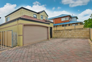 3/32 Golf Links Road, Middleton Beach, WA 6330