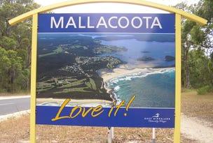 29  Angophora Drive, Mallacoota, Vic 3892