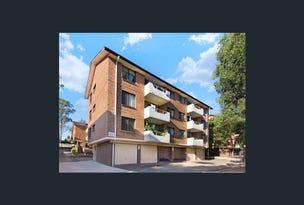 9/22 Luxford Road, Mount Druitt, NSW 2770