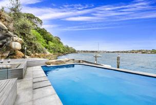 20 Wybalena Road, Hunters Hill, NSW 2110