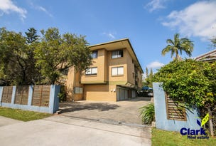 12 Stafford Road, Gordon Park, Qld 4031